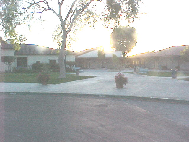 santa ynez milfs dating site The campground is nestled on the side of the santa ynez mountains beautiful, mature oak trees provide ample shade, and abundant vegetation blankets the ground the sites are roomy and allow for some privacy and separation.