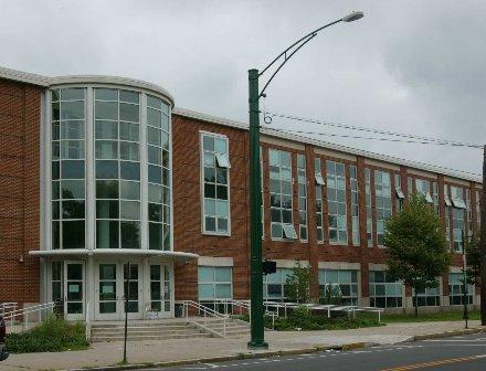 Performance Plus Music School   West Haven, CT