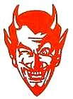 Loganville High School