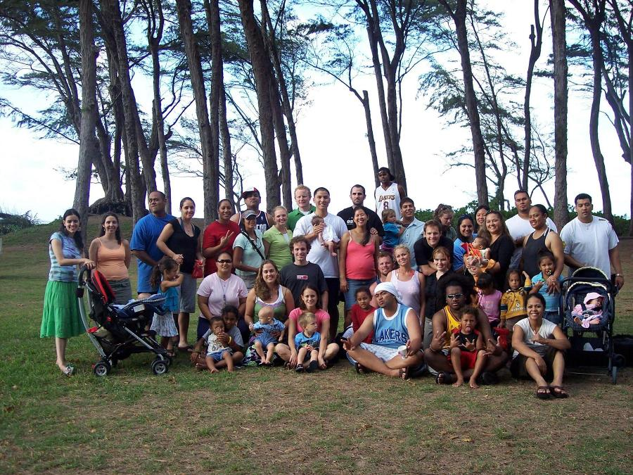 kahuku dating Personal ads for kahuku, hi are a great way to find a life partner, movie date, or a quick hookup personals are for people local to kahuku, hi and are for ages 18+ of either sex.