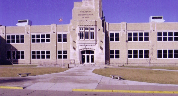 dodge city high school class of 1996. Cars Review. Best American Auto & Cars Review