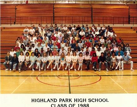 high schools highland park scots topeka soccer home