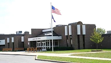 Belton High School - Class Reunion Websites Todd Julian Belton Mo