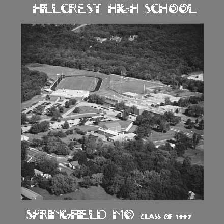 Mo Gay fist springfield