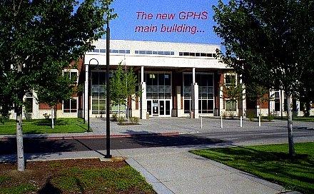 grants pass ups
