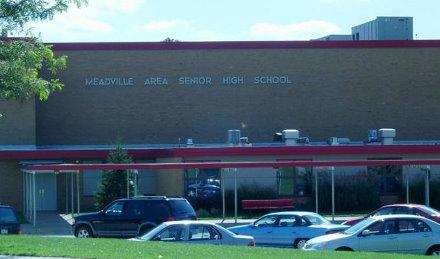 Elementary School Think