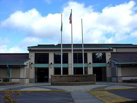 tumwater dating site Home everyday tumwater high school sweethearts look back to high school life in  toni and garry began dating  located at the current site of tumwater city hall.